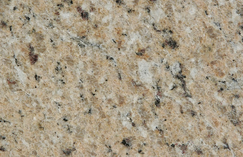Stone Slabs Granite Marble And Engineered Stone Specialists